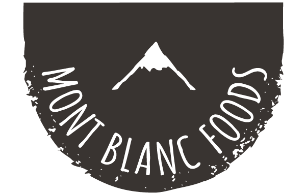 Mont Blanc Foods